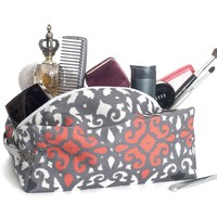 Pebble Linden Dopp Kit | BRIKA - A Well-Crafted Life