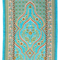 Standard Prayer Rugs