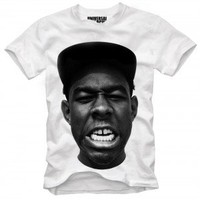Tyler the Creator - Colorez - T-shirts & Street Wear
