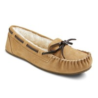 Women's Chaia Moccasin Slippers