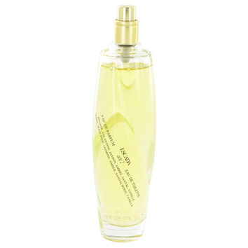 ACTE 2 by Escada, Eau De Toilette Spray (Tester) 3.4 oz