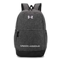 Under Armour Casual Sport Laptop Bag Shoulder School Bag Backpack