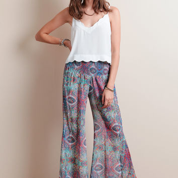 Robert's Party Pants In Great Barrier Reef By Show Me Your Mumu