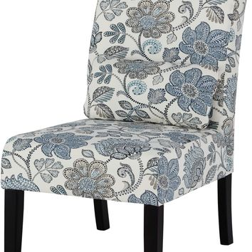 A300007 Sesto Accent Chair