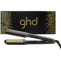 "ghd Gold Professional 2"" Styler"