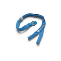 Costa Keeper Sunglass Straps in Blue by Costa