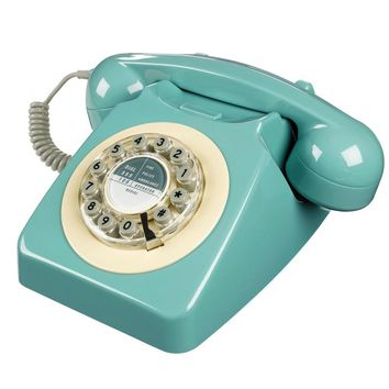 746 Replica Phone 1960s Classic Design Telephone