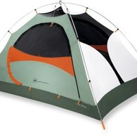 REI Camp Dome 2 Tent