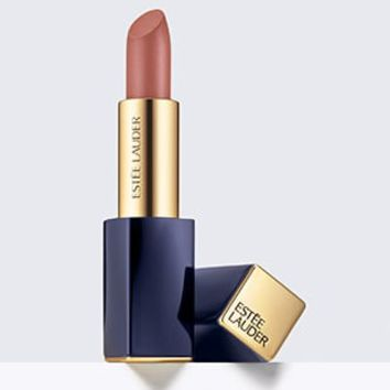 Pure Color Envy | Estee Lauder Makeup | EsteeLauder.com