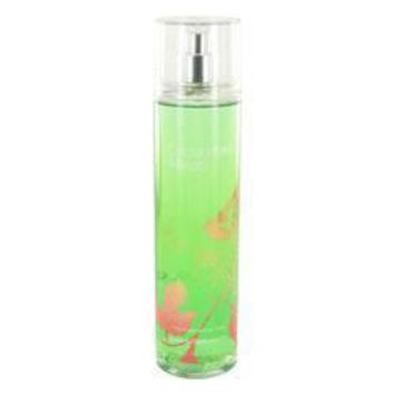 Cucumber Melon Fine Fragrance Mist 8.0 Oz By Bath & Body Works
