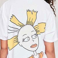 Junk Food Rugrats Tee - Urban Outfitters