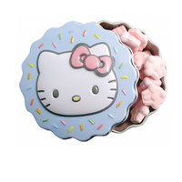 HELLO KITTY CUPCAKE CANDY