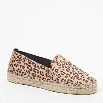 Billabong Seaside Sole Espadrilles - Womens Shoes