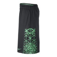 The KD 6 Scorer Men's Basketball Shorts.