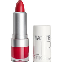 Matte Lipstick - from H&M