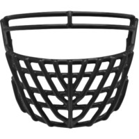Schutt Varsity Super-Pro STG Specialty Facemask - Dick's Sporting Goods
