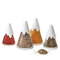 Monkey Business |  Himalaya - Spice Shakers - Dining - Home