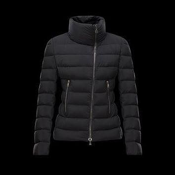 Moncler Down Jacket ANTIGONE Women | Moncler