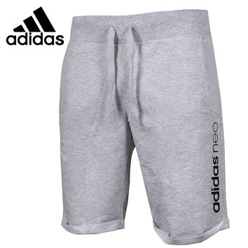 Original New Arrival Label Men's Shorts Sportswear