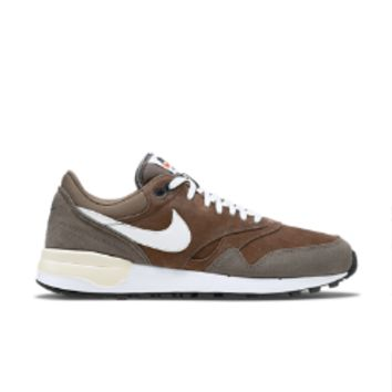 Nike Air Odyssey PGS Leather Men's Shoe