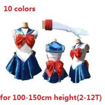 Home Hotaru Tomoe Sailor Uranus Mugen Gakuen Girls Winter Uniform Cosplay Dress Halloween Costumes Last Style Supers Sailor Moon Michiru Kaiou