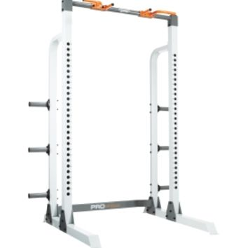 Fitness Gear Pro Half Rack - Dick's Sporting Goods