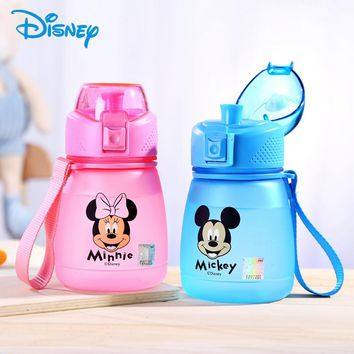 Children Water Bottle For Kids