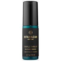 Rita Hazan Triple Threat Split End Remedy (1.7 oz)