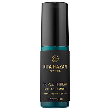 Triple Threat Split End Remedy - Rita Hazan | Sephora