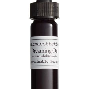 Farmaesthetics Dreaming Etheric Inhalation Oil | Nordstrom