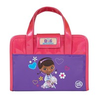 Disney Doc McStuffins LeapFrog Care Case