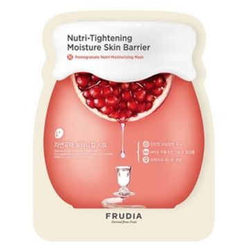 Frudia Pomegranate Nutri-Moisturizing Sheet Mask, 0.91 OZ - CVS.com