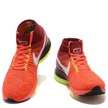 Nike  Fashion Casual Boots Shoes