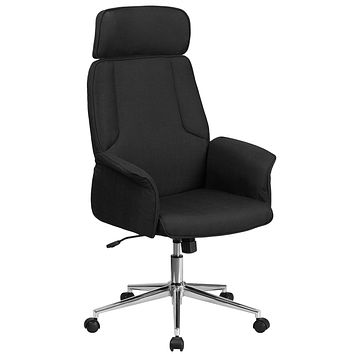CH-CX0944H Office Chairs