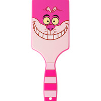 Disney Alice In Wonderland Cheshire Cat Hair Brush