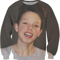 Jacob Sartorius Sweatshirt