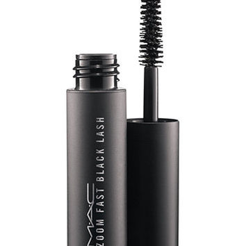 MAC Little MAC Zoom Lash Mascara | macys.com