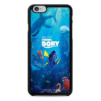 Finding Dory iPhone 6/6s Case