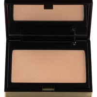Kevyn Aucoin Beauty 'The Celestial' Powder