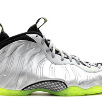 "HCXX Nike Air Foamposite One Prm ""Metallic Camo"""