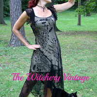 The Season of The Witch~ New for Fall