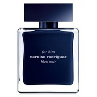 Bleu Noir by Narciso Rodriguez for men