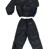 Frogg Toggs Classic Pro Action Suit