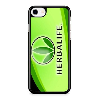 Herbalife Iphone 8 Case