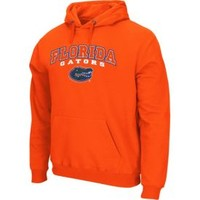Colosseum Athletics Men's Florida Gators Orange Secondary Fleece Hoodie| DICK'S Sporting Goods