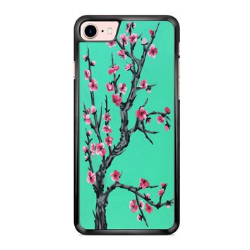 Arizona Iced Tea iPhone 7 Case