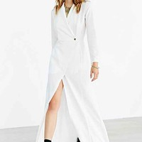 Stone Cold Fox Boston Dress-