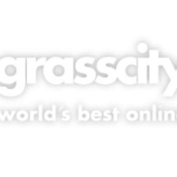 Grasscity outlet, deals and offers, clearance and overstock - Buy Cheap Bongs - Grasscity.com | Online Headshop