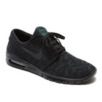 Nike SB Stefan Janoski Max Shoes at PacSun.com