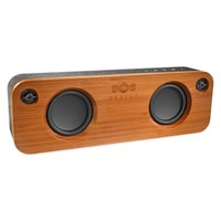 Marley's Get Together Wireless Bluetooth Speakers